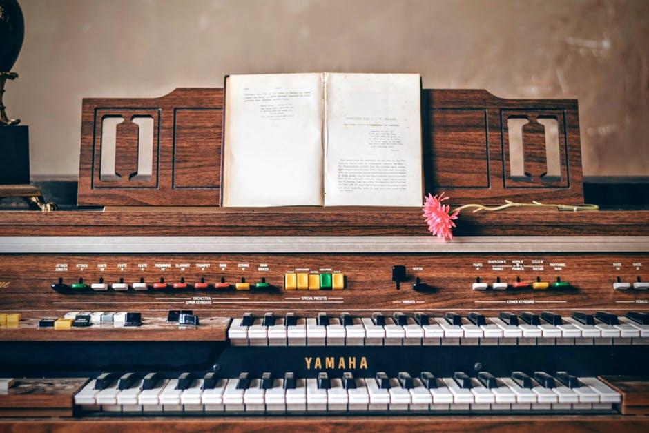 We Need More Hymns