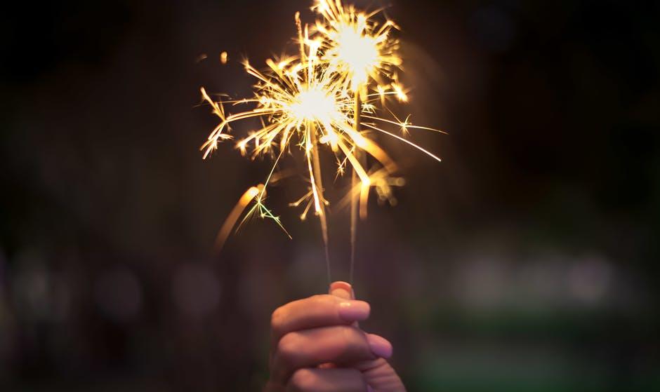 God Loves Celebrations