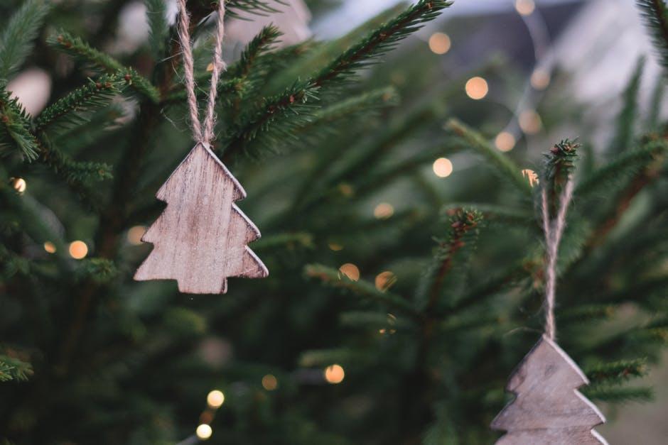 Christmas Is a Pagan Holiday