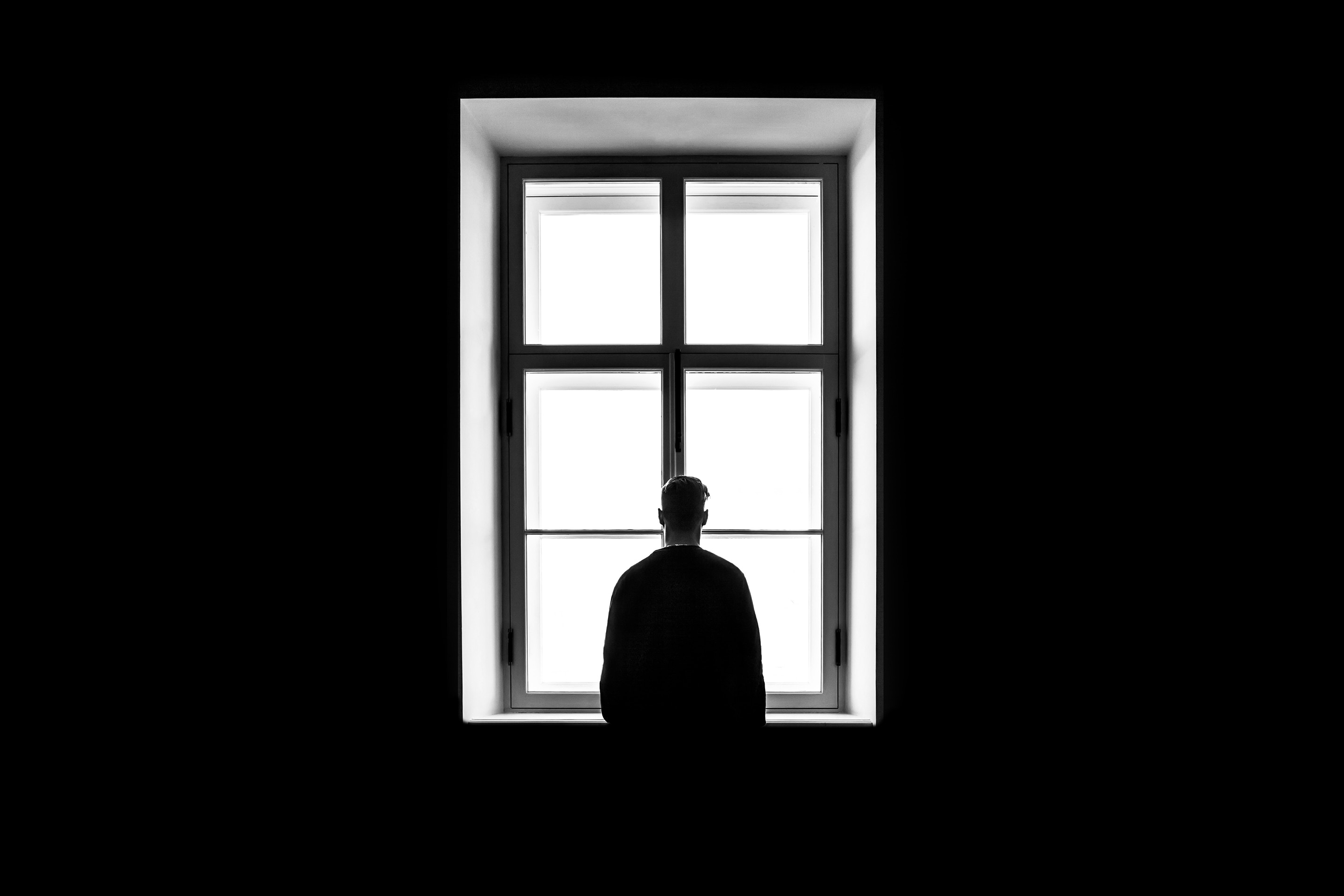 How the Church Defeats Loneliness