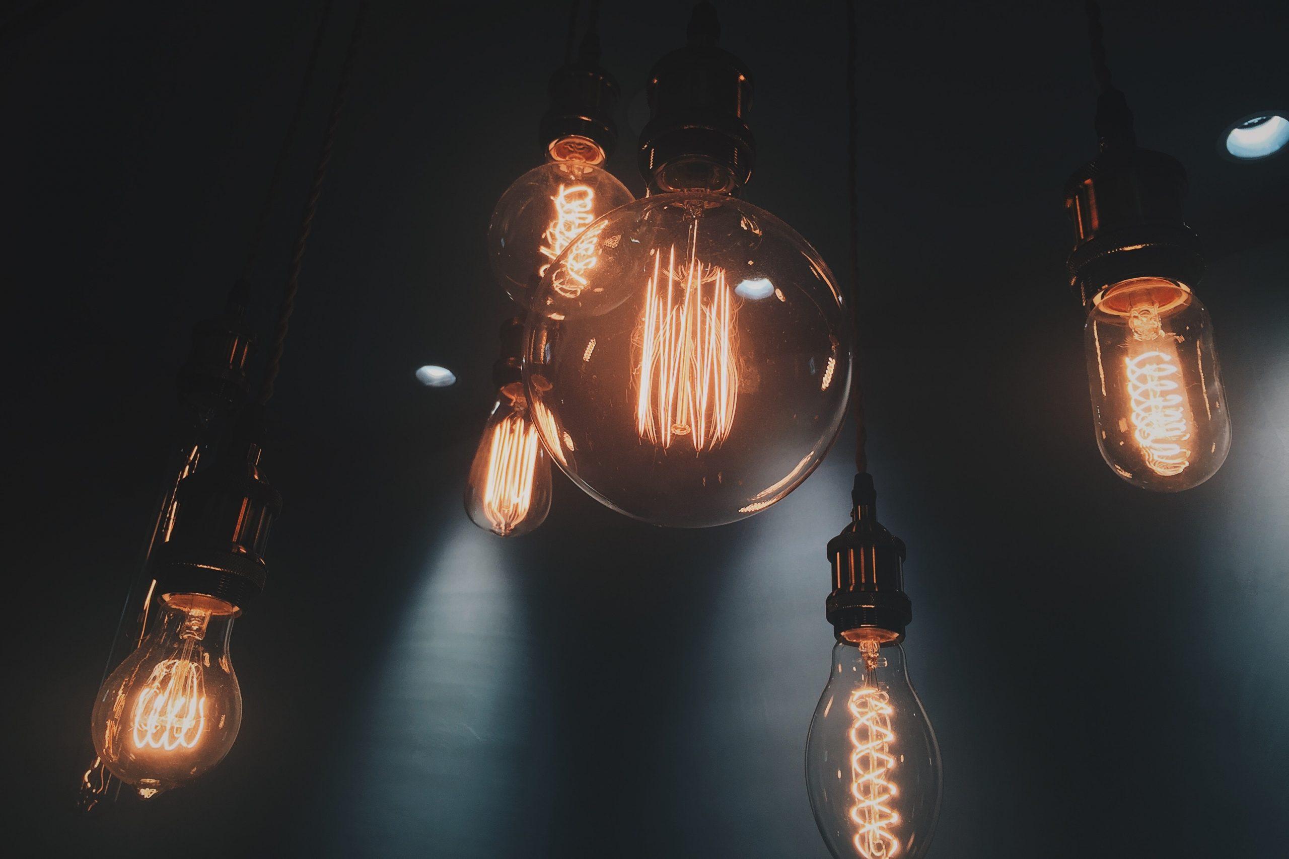 Christ Has Always Been Light