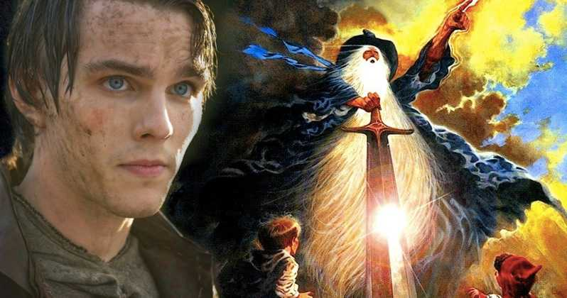 REVIEW: Tolkien