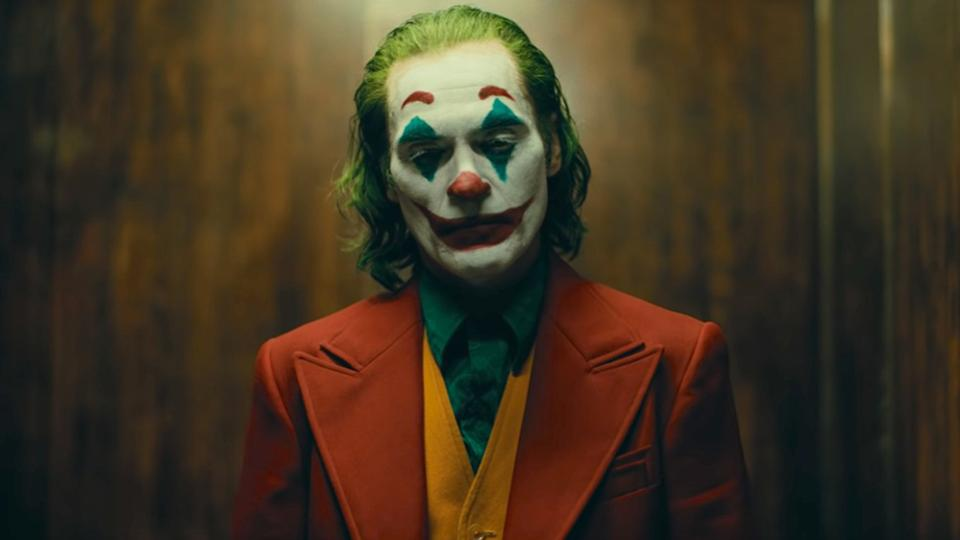 REVIEW: Joker (Should We Sympathize With Evil?)