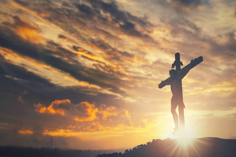 Christ-centric