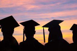 Graduation Advice from an Elder Millennial