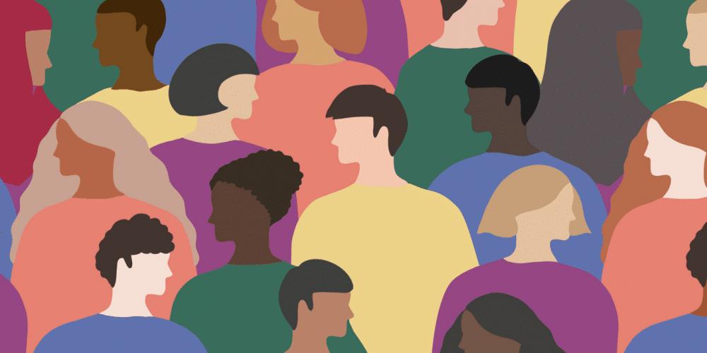 Building Racial Stamina