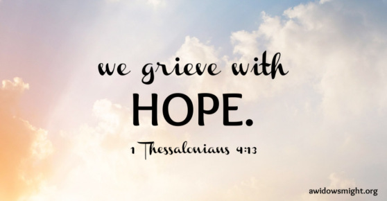 hope-in-grief