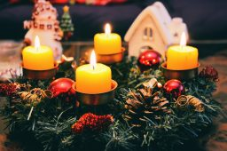 We Need Advent Now More Than Ever