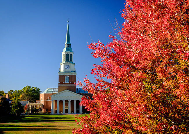 Observations from Divinity School [Part 3]: Difference is Good