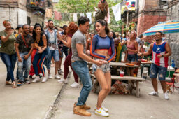 REVIEW: In the Heights